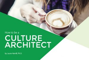 Resource CultureArchitect 300x201 - Let's get personal: Speaking plainly about Limeade culture