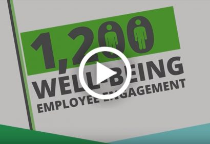 WBE thumbnail2 410x282 - Missing Link In Your Employee Engagement Strategy