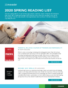 Limeade SpringReadingList 2020 224x288 - Spring Reading List: 10 Books to Help You Stay Sharp in 2020