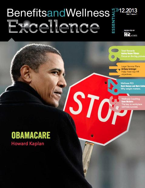 HR.com Dec Issue