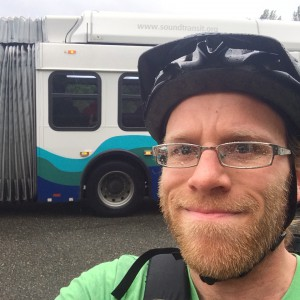 ByMyBus e1432765063413 300x300 - 10 things I've learned from biking in Seattle