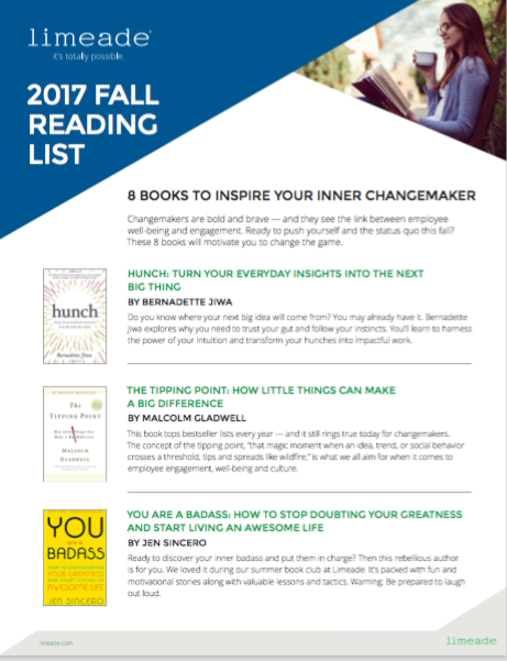 Screen Shot 2017 10 16 at 1.25.46 PM - FALL READING LIST: 8 BOOKS TO INSPIRE YOUR INNER CHANGEMAKER
