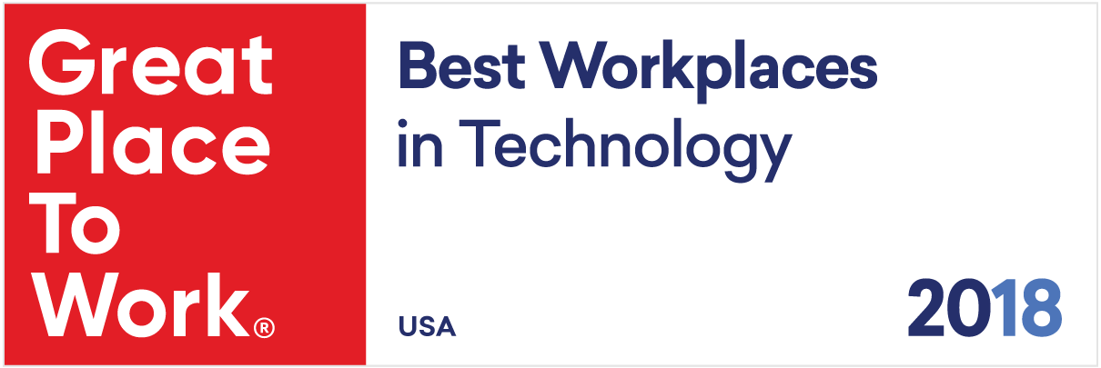 2018-Best-Workplaces-in-Technology