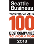 2018-Seattle-Biz-Mag-Best-Co