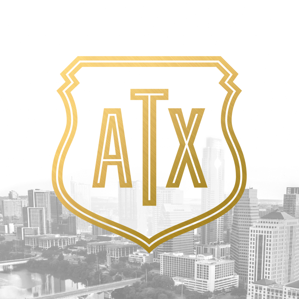 ATX-badge-rev_01-IG copy