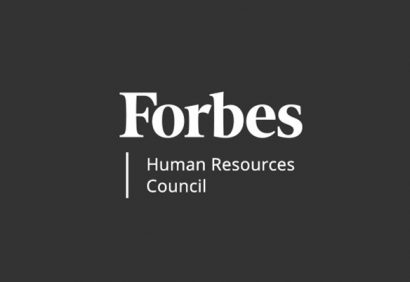 ForbesHumanResourcesCouncil 410x282 - What An Inclusive Workplace Actually Looks Like, And Seven Ways To Achieve It