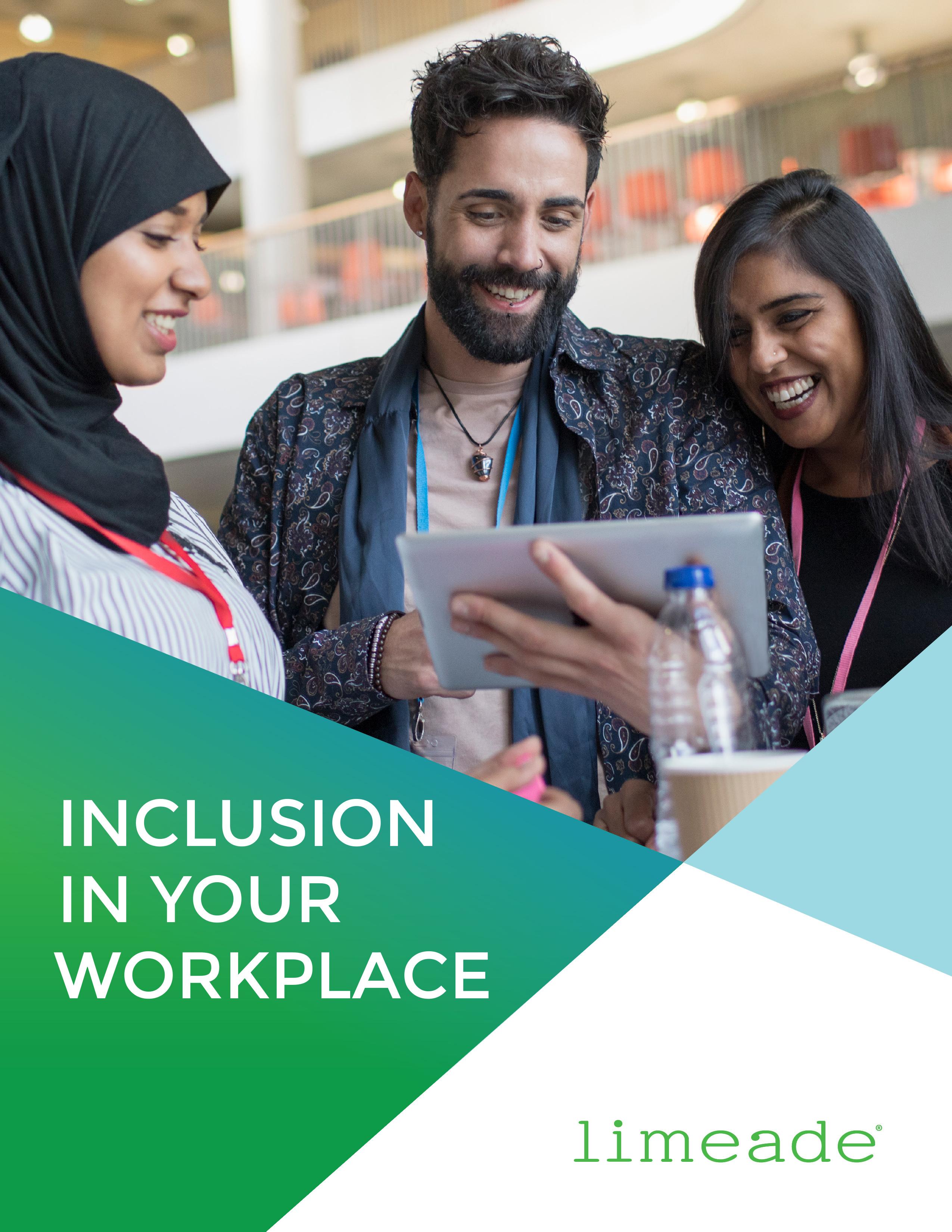 Limeade_Inclusion_campaignpage
