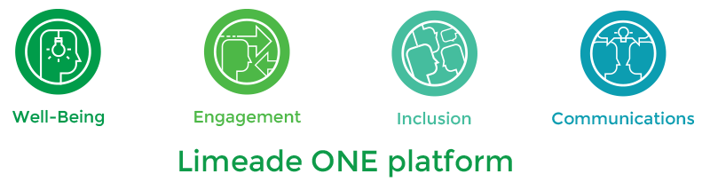 ONEplatform_updated