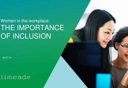 WomenInTheWorkplaceResourcesPage 410x282 - Women in the Workplace: The Importance of Inclusion