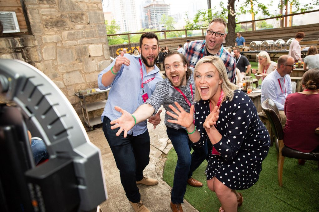 McLendon Photography d1 1458 1024x683 - What You Missed at Limeade Engage 2019