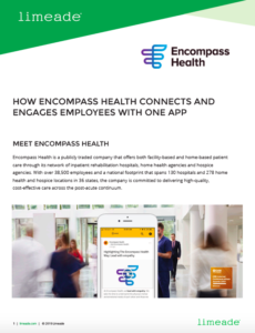 Encompass Health 230x300 - Communications