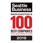 2019-Seattle-Biz-Mag_Best-Co