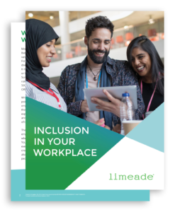 Limeade_Inclusion_eBook_Mockup