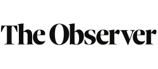 The Observer Logo - WeWork's Latest Major Hurdle Comes Just in Time to Ruin the Holidays