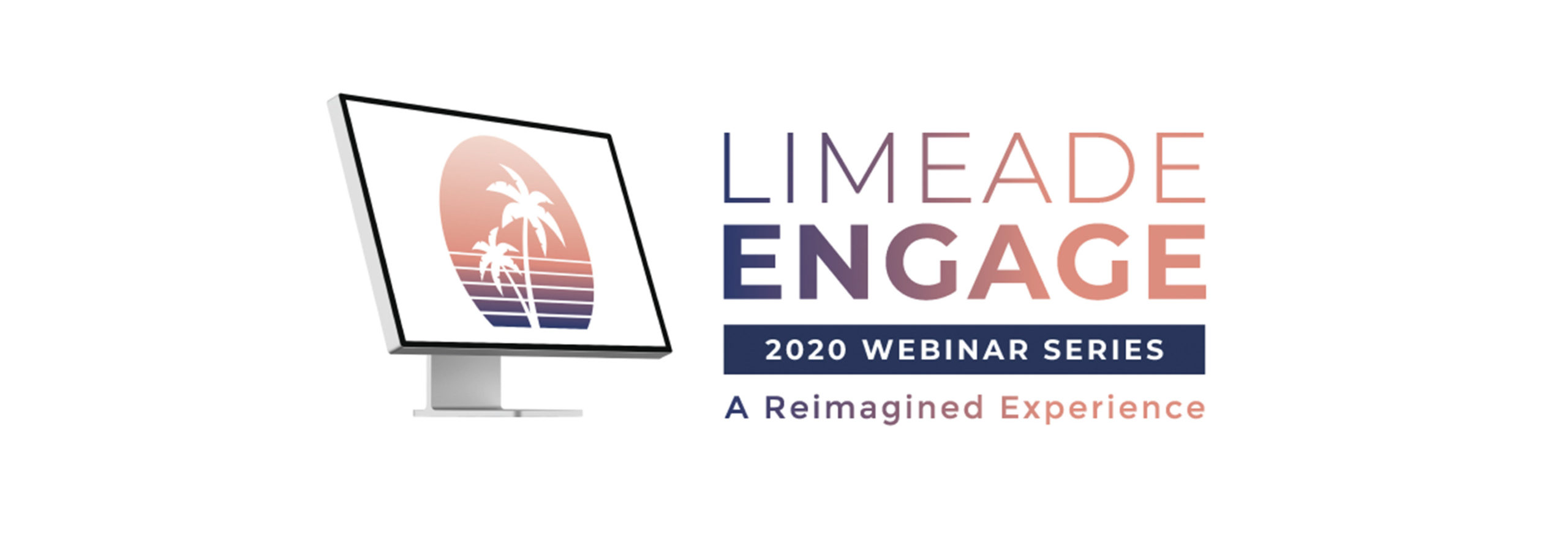 LimeadeEngageWebinarSeries2020 scaled - What You Missed in The Limeade Engage 2020 Webinar Series