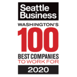 Seattle Business Best Companies to Work For Logo 150x150 - Newsroom