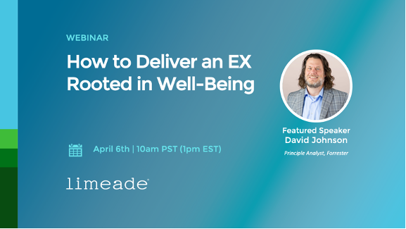 HowToDeliverEXRootedInCare - Events